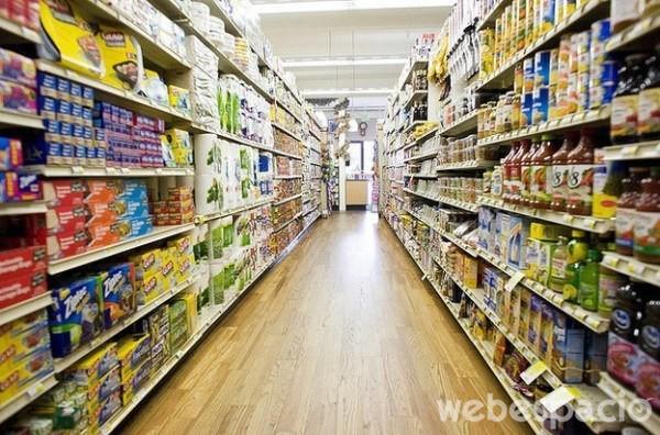 lo-mas-barato-en-el-supermercado
