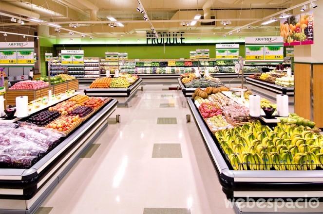 sitios-el-supermercado