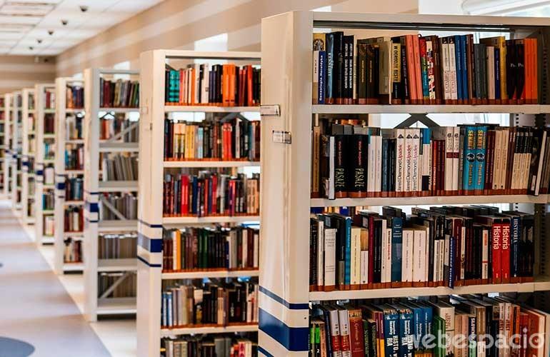 tienes-tantos-libros-que-ya-no-sabes-donde-ponerlos