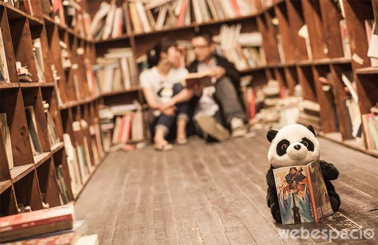 tienes-una-sensacion-de-felicidad-cuando-encuentras-a-alguien-que-ha-leido-el-mismo-libro