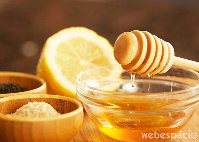 suavizar-la-miel