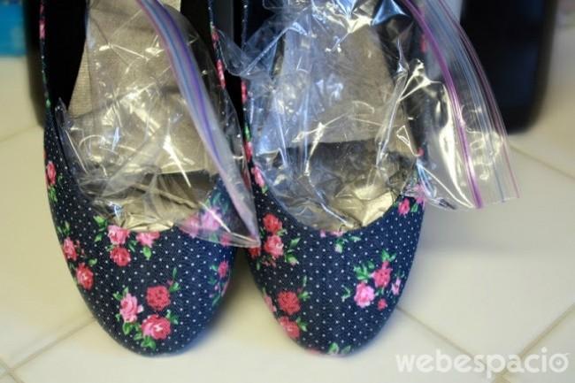 zapatos-nuevos-bolsas-hermeticas
