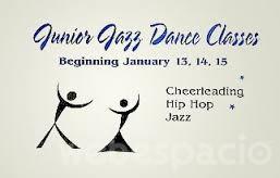Junior-jazz-dance