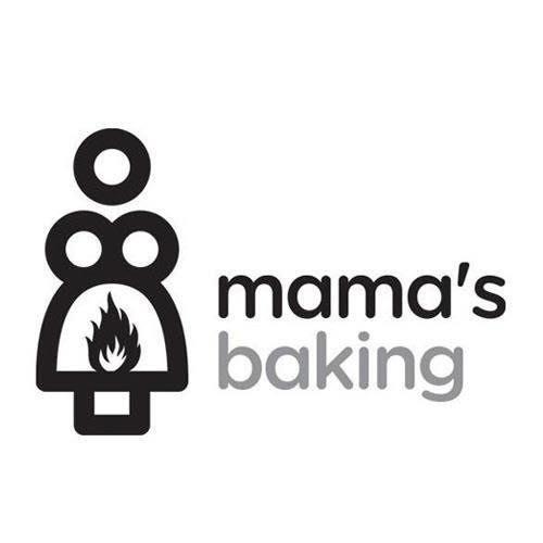 mama-baking