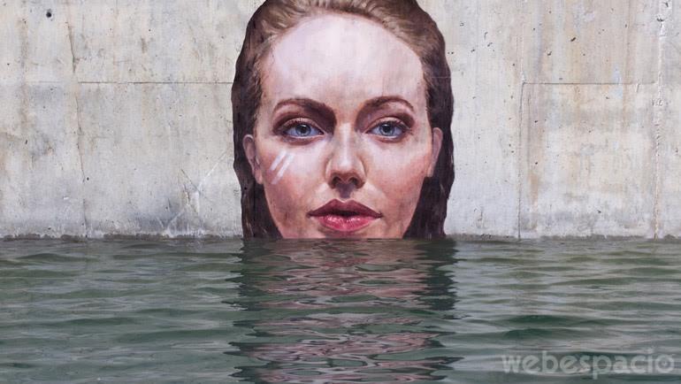 retrato-en-rio