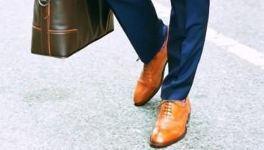 zapatos-que-debes-dejar-de-comprar