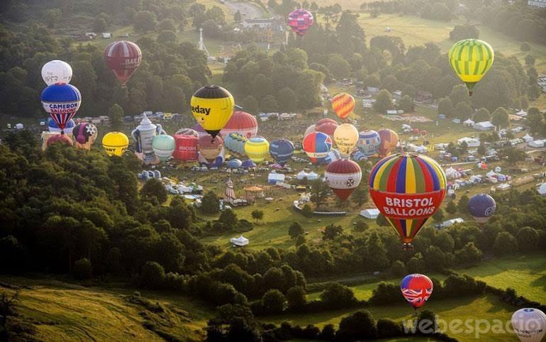 fiesta-de-los-globos