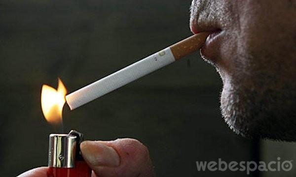 gente-fumando
