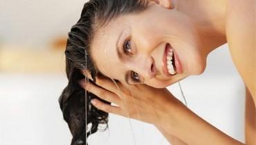 no-laves-tu-cabello-todos-los-dias