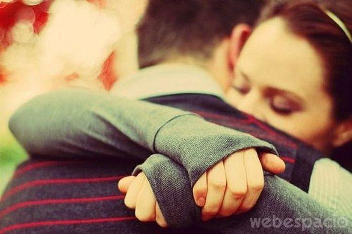 la-importancia-de-los-abrazos