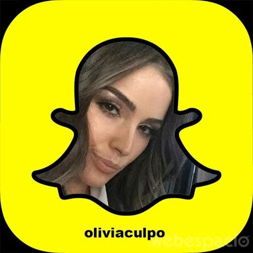 olicia-culpo-snapchat