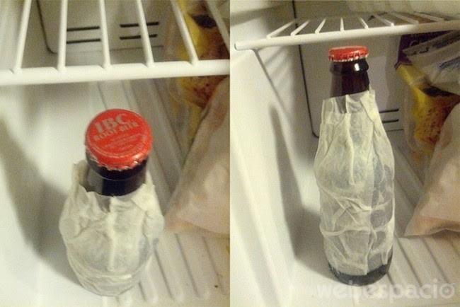 refrigerar-rapidamente