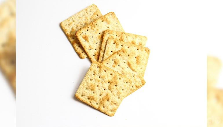 cream crackers alimento adictivo