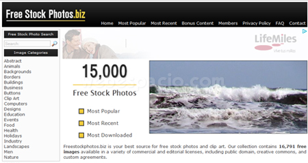 freeStockPhotos.biz