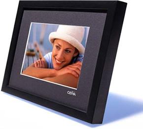 marco fotos digital