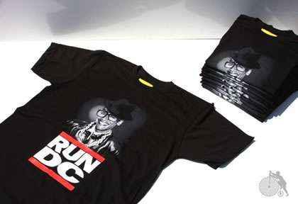 camiseta obama run-dc