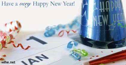 tarjeta-ano-nuevo-3