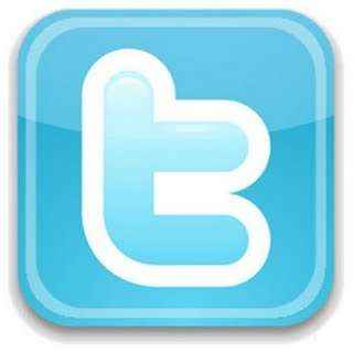 Twitter contrata jefe operaciones eBay