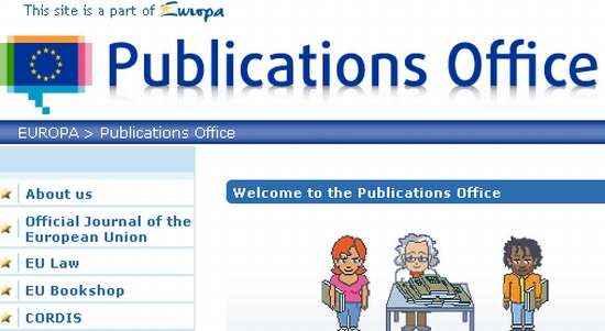 europa_biblioteca