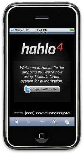 hahlo-4