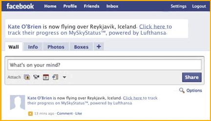 preview_facebook