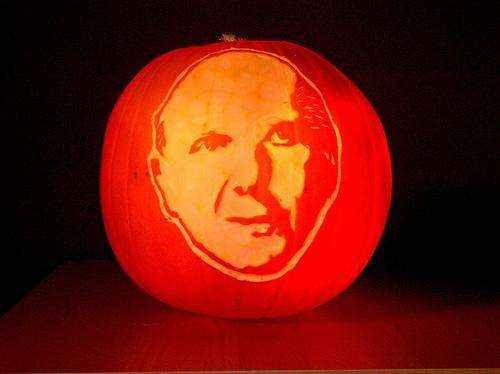 steve-ballmer-pumpkin-face