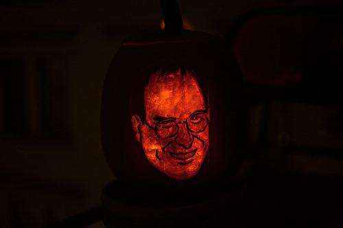 steve-jobs-pumpkin-face
