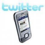 twitter_celular