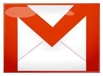 ¿Gmail ha vuelto a fallar?