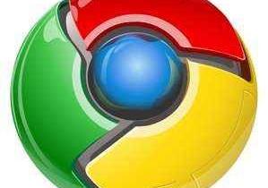 Nuevo Chrome tendrá protección contra descargas maliciosas