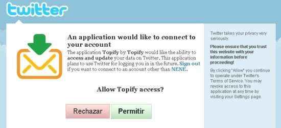 Topify_6