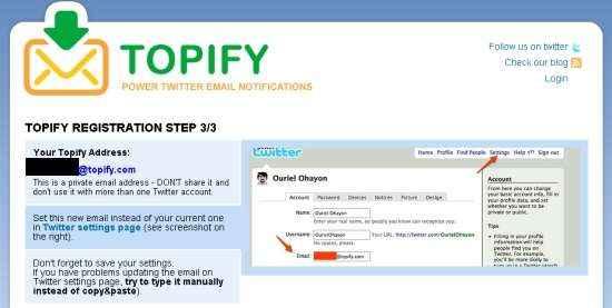 Topify_9