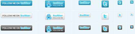 botones_twitter