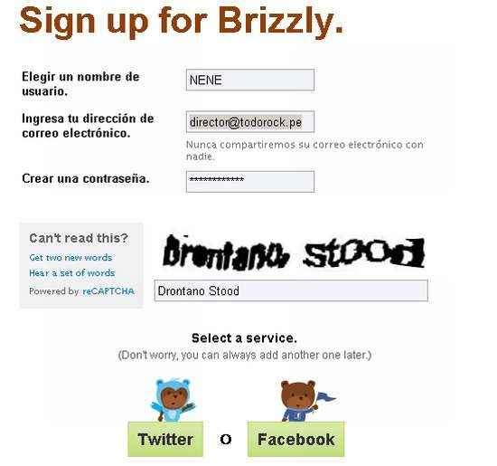 brizzly_2