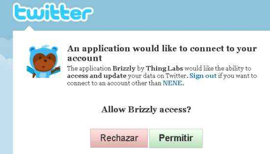 brizzly_3