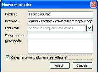 chat-facebook2