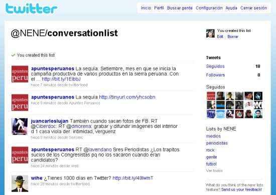 conversationlist_3