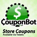 coupon_bot-logo