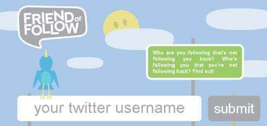 follow_1