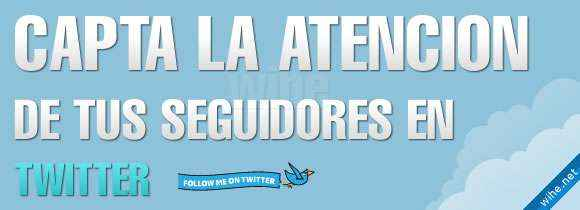 followers twitter