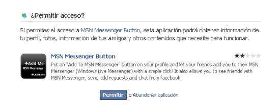 msn_messenger_button