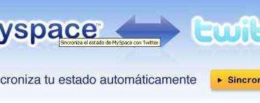 myspace-twitter