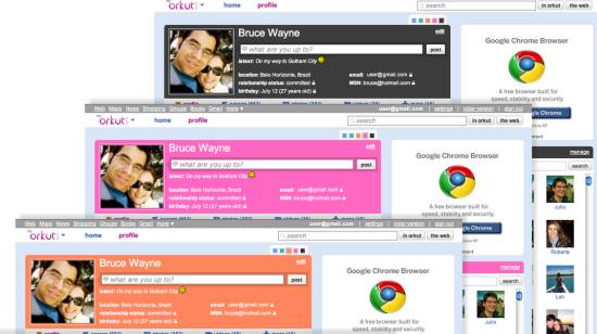 orkut_2009