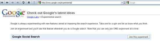 social_search_google