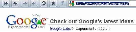 social_search_google_0