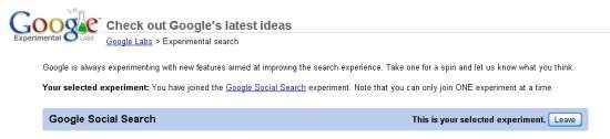 social_search_google_2