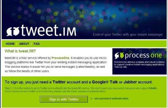 tweet.im_1