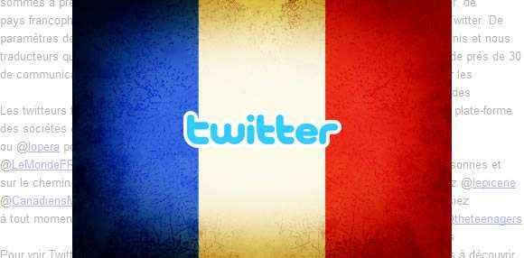 twitter frances