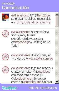 twitter_listas_4