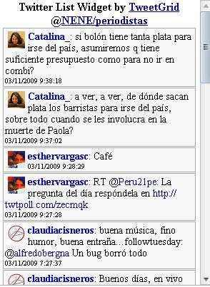 twitter_listas_5